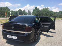 Opel Vectra, 2008 г., Севастополь