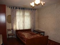 1-к квартира, 37 м², 1/2 эт. — Квартиры в Томске