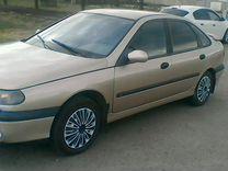 Renault Laguna, 2000 г., Самара