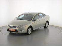 Ford Mondeo, 2008 г., Москва