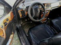 Opel Vectra, 2000 г., Севастополь