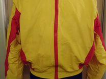 bd706d8412a3 лыжный костюм - Купить модную женскую одежду в Санкт-Петербурге на Avito