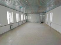 Аренда офиса 20 кв Болотная площадь