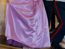 9d60f15251a Вечерние бальные платья купить в Бурятии на Avito — Объявления на сайте  Авито