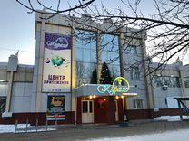 e02d35fb85dc Продажа и покупка готового бизнеса в Благовещенске - купить или ...