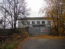 Авито щекино коммерческая недвижимость Коммерческая недвижимость Кутузовская