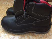 743d2c26284d Сапоги, ботинки и туфли - купить мужскую обувь в Ивановской области ...