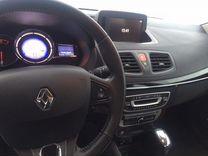 Renault Fluence, 2014 г., Москва