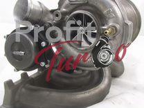 Hybrid Turbo Audi RS3,RSQ3,TTrs 2 5tfsi 8p (PT600)