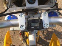 BSE-PH10 125cc