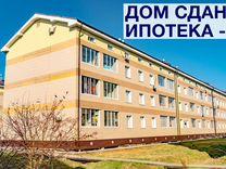 3-к квартира, 165 м², 3/3 эт. — Квартиры в Хабаровске