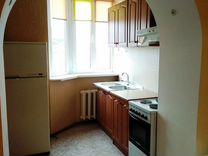 2-к квартира, 58 м², 7/10 эт.