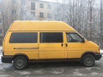 Фольксваген транспортер с пробегом купить в россии на авито чертежи ленточного конвейера скачать бесплатно