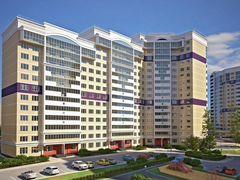 Купить квартиру в Чебоксарах: объявления о продаже
