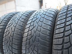 195 65 15 Dunlop SP Winter Sport 3D 97Y