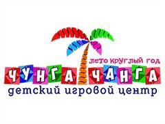 Работа на авито в ейске свежие вакансии услуги дать объявление в ярмарка калининград