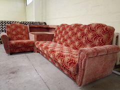 Купить диван бу в усинске