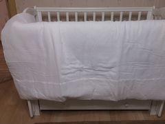 посмотреть объявления срочно продам куплю угловой диван москва только диваны