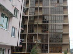 Авито сочи недвижимость квартиры вторичка
