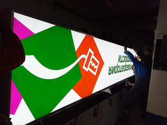 Типография.Реклама.Монтаж.Дизайн логотипов