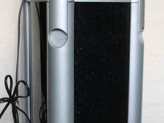 Фильтр внешний для аквариума JBL CristalProfi E150