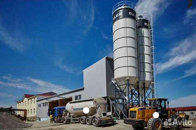 Вакансии на заводе по производству бетона газосиликат или керамзитобетон блок