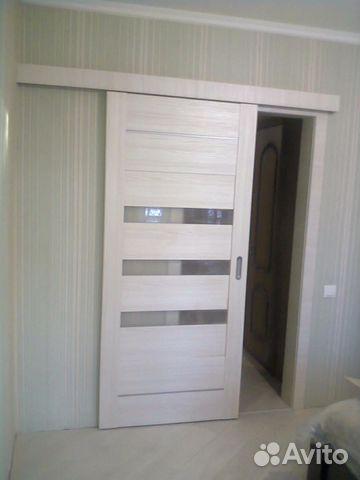 железные двери недорого в ивантеевке