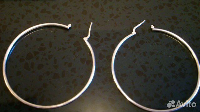 Серебряные кольца от SOKOLOV Свыше 1 моделей