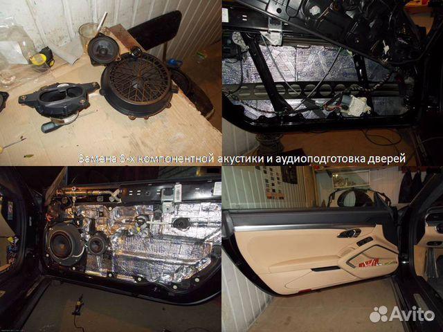 частные объявления по санкт-петербургу о покупке колес
