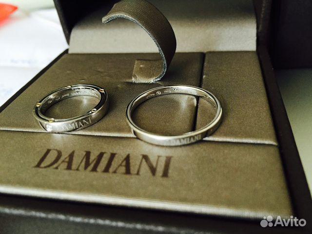 обручальное кольцо бреда питта