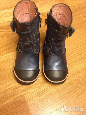 Жесткие ботинки для сноуборда купить