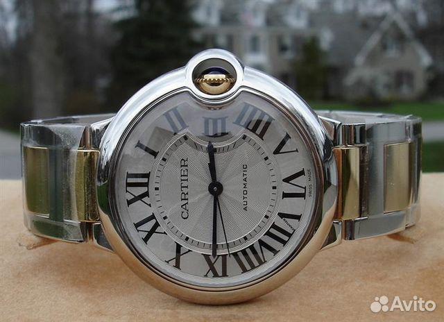 Каталог часов ориент от компании мосалт