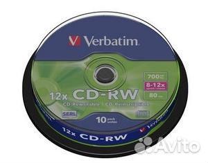 cd магазины в санкт-петербурге:
