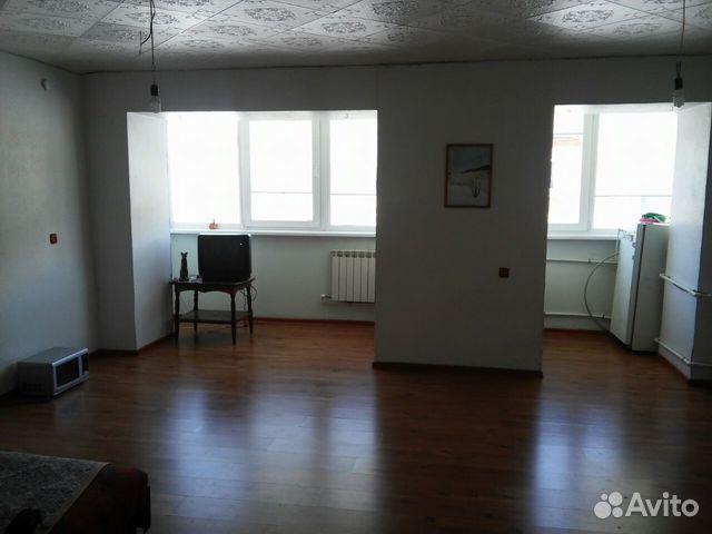2-к квартира, 45 м², 2/2 эт.