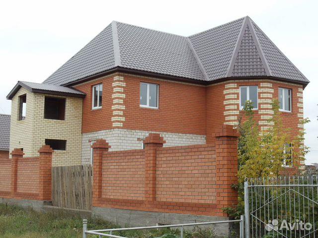 Крыша оренбург подать объявление квартиры есть вариант подать объявление