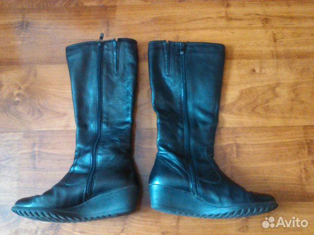 Крепкие зимняя обувь коламбия мужская