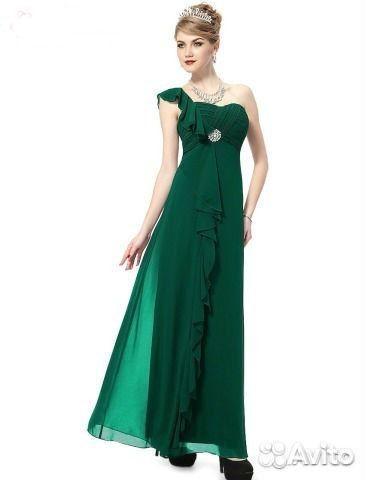 Aglaya платье