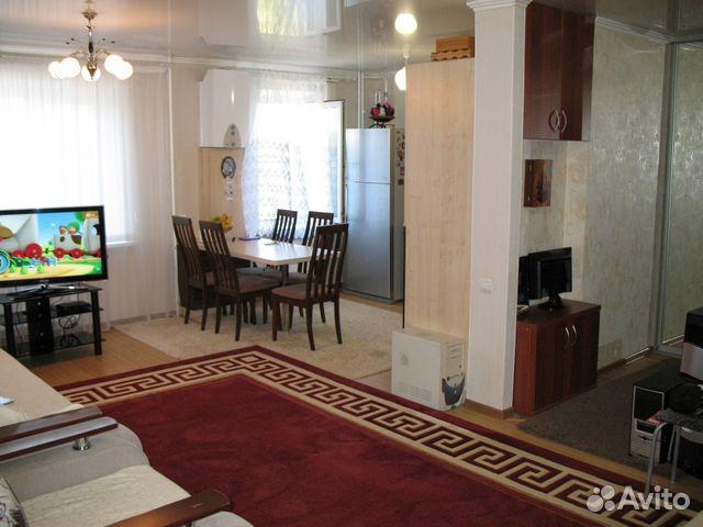 лабинск краснодарский край квартиры домофонд также осуществляет деятельность