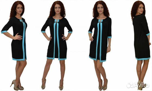 длинные вечерние платья показ мод 2013-2014