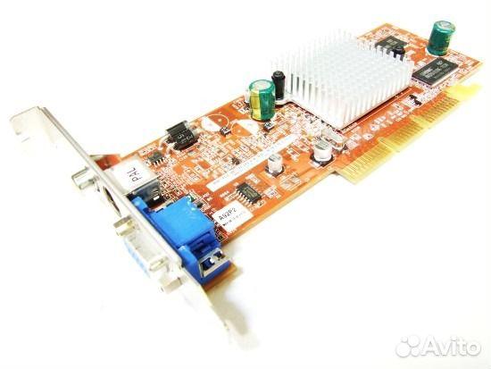 A9200SETP128MA DRIVERS FOR WINDOWS XP