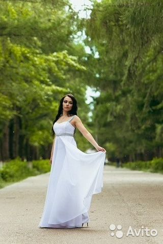 кожаное платье на лето