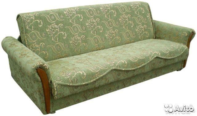 Норд купить диван б у в владивостоке мужские кальсоны фуфайки