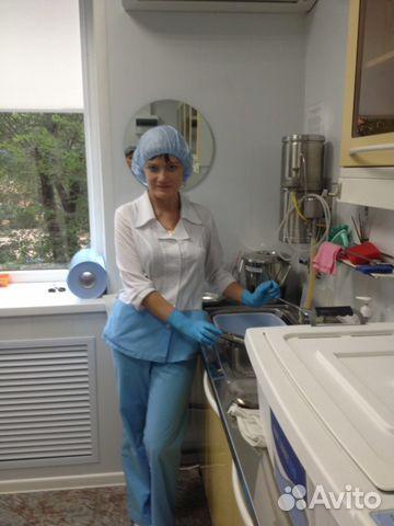 термобелье нужно вакансии медсестра без опыта работы москва полностью… Термобелье