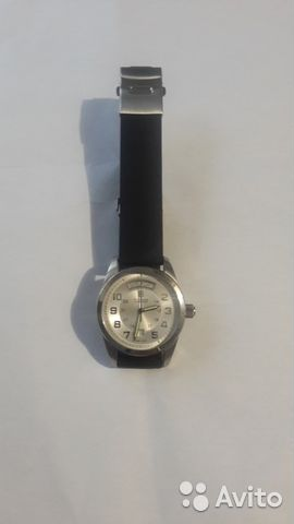 Часы victorinox продам часы breguet продать