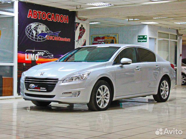 Купить новое авто в Москве  Автосалон Федерация