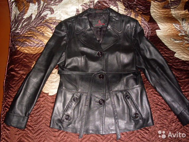 Куртка 02c308e5c5fbb