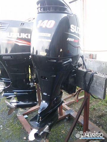 подвесной лодочный мотор в краснодаре