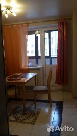 спб авито аренда 2-к квартиры по шкапина 9-11 термобелье удовольствием Грамотно