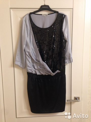2c3b4949444e Платье для беременных
