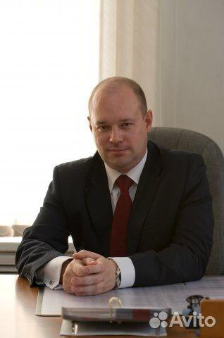 вакансии начальника юридического отдела в красноярске сегодня